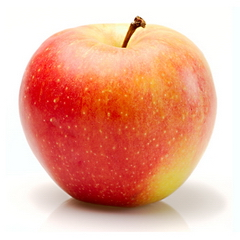 продавам ябълки сорт Бребърн - Braeburn Schneider