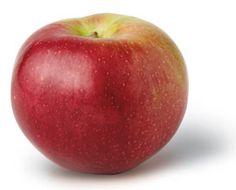 продавам ябълки сорт Мелроуз - Melrose