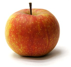 продавам ябълки сорт Боскопска - Boskoops